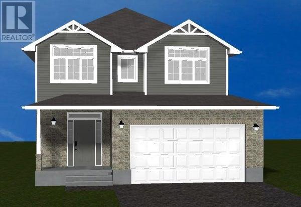 1444 Remington AVE - Kingston House for sale, 4 Bedrooms (K20000337)