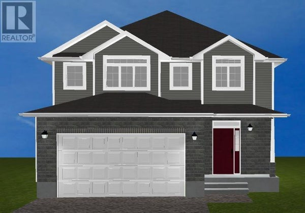 1428 Remington AVE - Kingston House for sale, 4 Bedrooms (K20000343)