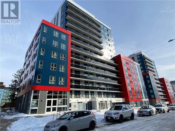 2811 -  258B SUNVIEW Street - Waterloo Apartment for sale, 2 Bedrooms (30786556)