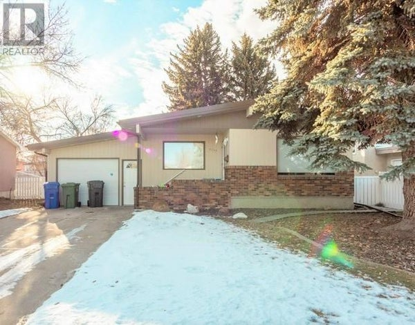 2137 24 Avenue - Coaldale House for sale, 4 Bedrooms (ld0186625)