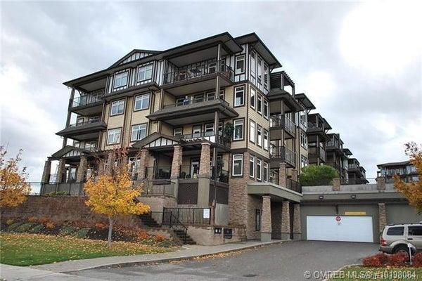#4409 3842 Old Okanagan Highway, - West Kelowna Apartment for sale, 2 Bedrooms (10198084)