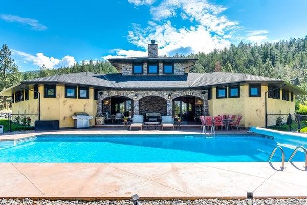 5671 Anderson Road, - Kelowna House for sale, 3 Bedrooms (10198080)