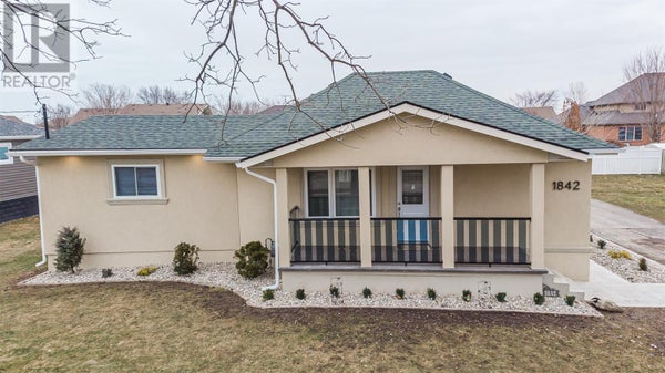1842 LESPERANCE - Tecumseh House for sale, 3 Bedrooms (20001455)