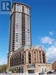 #315 -385 PRINCE OF WALES DR - Mississauga Apartment for sale, 2 Bedrooms (W4687043)