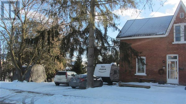 375 19TH STREET W - Owen Sound Unknown for sale, 3 Bedrooms (243820)
