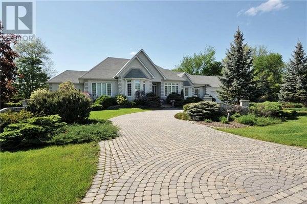 945 FIELDOWN STREET - Ottawa House for sale, 6 Bedrooms (1181829)