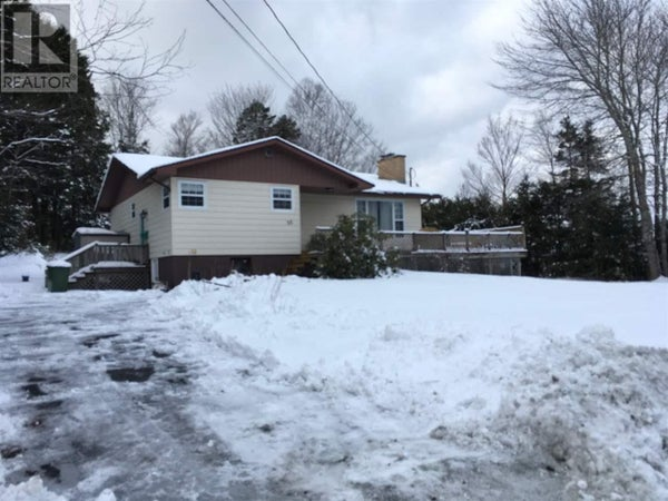 32 Twining Drive - Fall River House for sale, 3 Bedrooms (202002571)