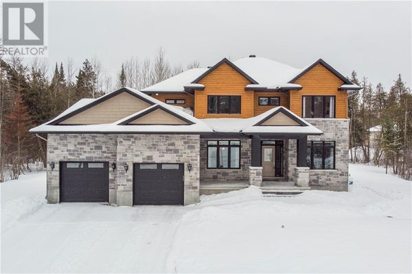 152 COUNTRY MEADOW DRIVE - Ottawa House for sale, 4 Bedrooms (1182585)