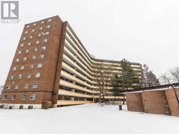 #904 -3577 DERRY RD - Mississauga Apartment for sale, 3 Bedrooms (W4693147)