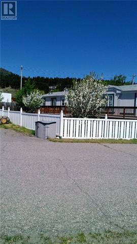 35 6101 20 Avenue - Coleman Mobile Home for sale, 3 Bedrooms (ld0189061) - #23