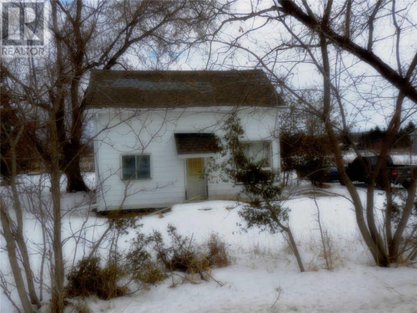 6287 COUNTY RD 13 RD - Adjala Tosorontio House for sale, 3 Bedrooms (N4696462)