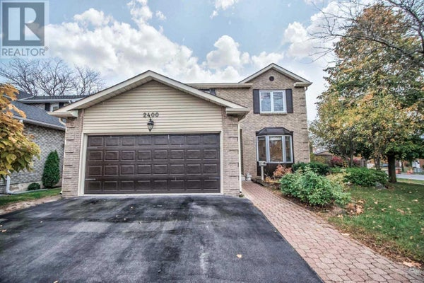 2400 COVENTRY WAY - Burlington House for sale, 3 Bedrooms (W4697233)
