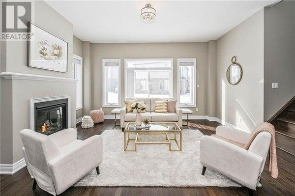 515 Preakness Street - Waterloo House for sale, 4 Bedrooms (30792414)