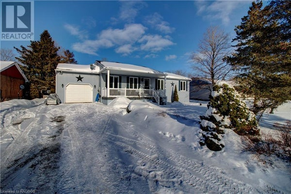 113 GLENWOOD PLACE - Grey Highlands House for sale, 5 Bedrooms (245716)