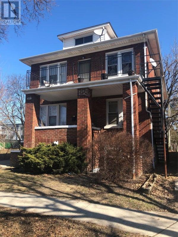 826 Jos Janisse - Windsor Multi-Family for sale(20002143)