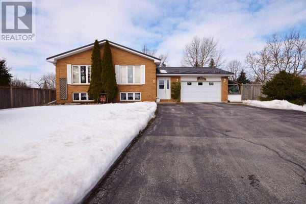 2 COUVES LANE - Scugog House for sale, 4 Bedrooms (E4698200)
