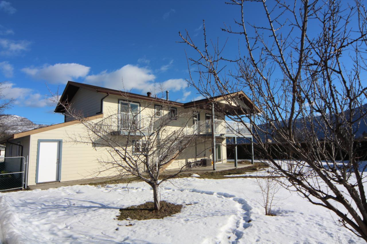 7611 21ST STREET - Grand Forks  for sale, 5 Bedrooms (2450252) - #71