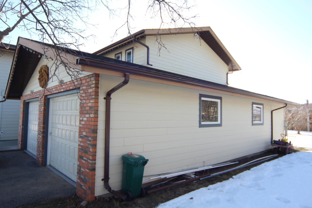 7611 21ST STREET - Grand Forks  for sale, 5 Bedrooms (2450252) - #72
