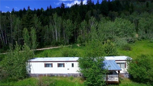 2387 MONS ROAD - South Hwy 95  for sale, 2 Bedrooms (2441441)
