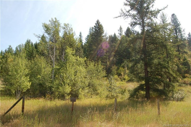 Lot 3 GRANBY ROAD - Grand Forks  for sale(2439874)