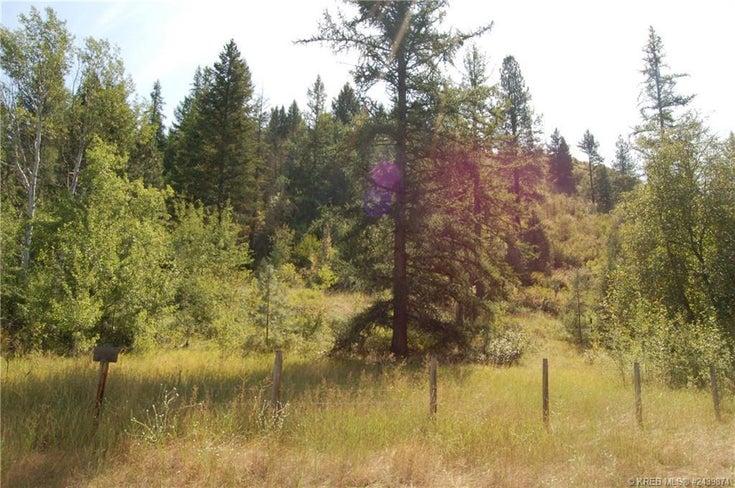 Lot 3 GRANBY ROAD - Grand Forks Rural  for sale(2439874)