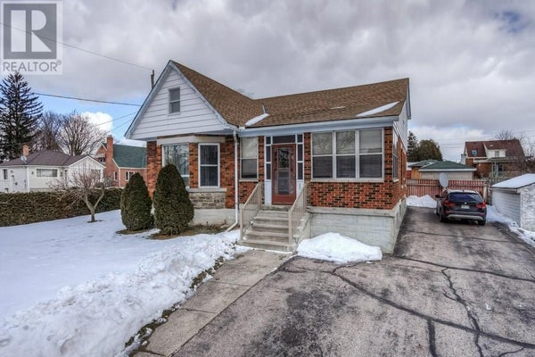 39 Lowell Street N - Cambridge House for sale, 5 Bedrooms (30791962)