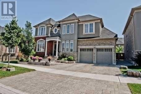18 DOLBY CRES - Ajax House for sale, 5 Bedrooms (E4701182)