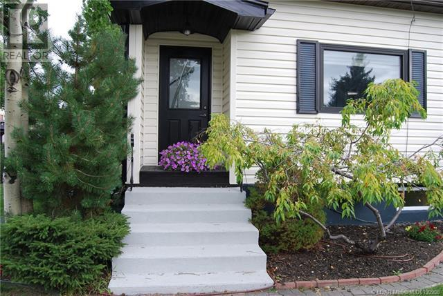 2402 210 Street - Bellevue House for sale, 3 Bedrooms (ld0190908) - #44