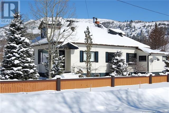 2402 210 Street - Bellevue House for sale, 3 Bedrooms (ld0190908) - #49