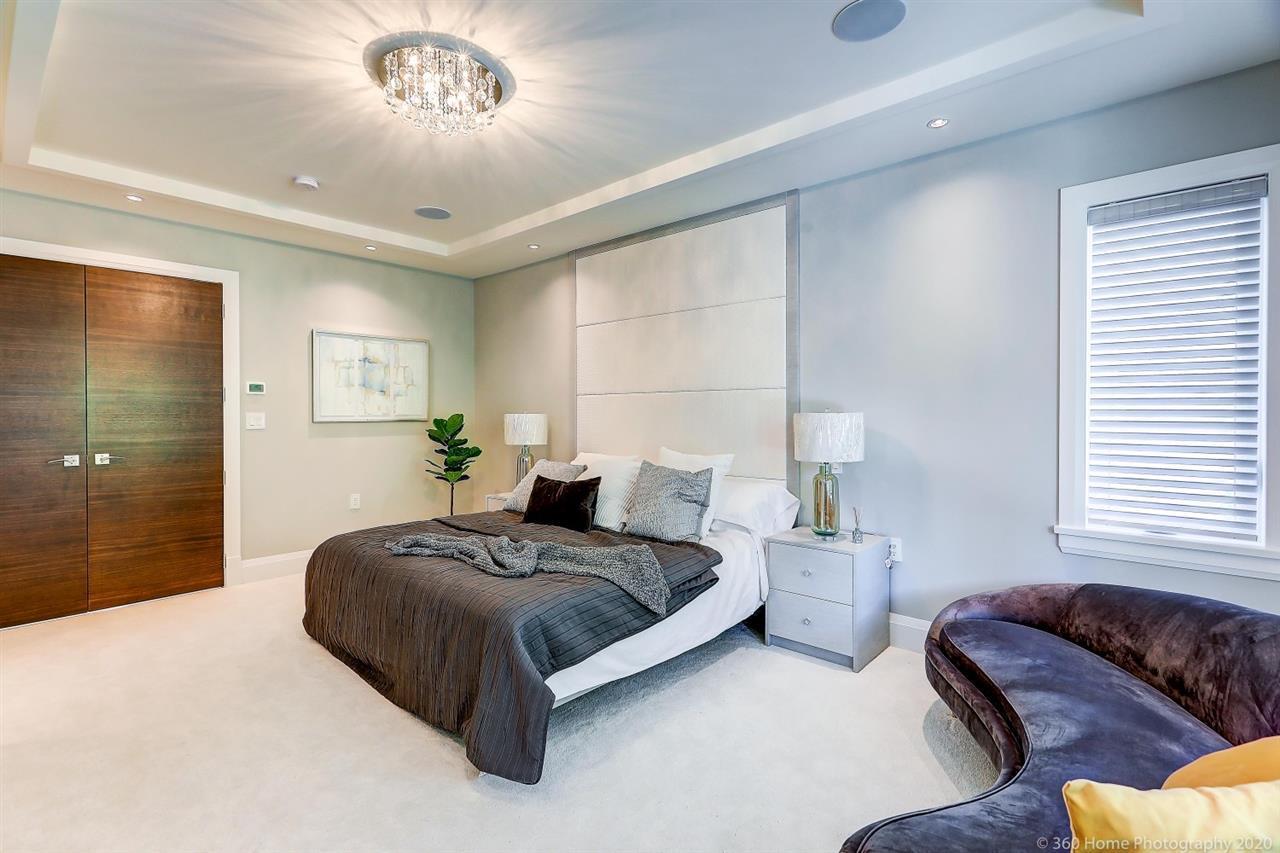 10560 ROSECROFT CRESCENT - Richmond House for sale, 5 Bedrooms (R2542807) - #12