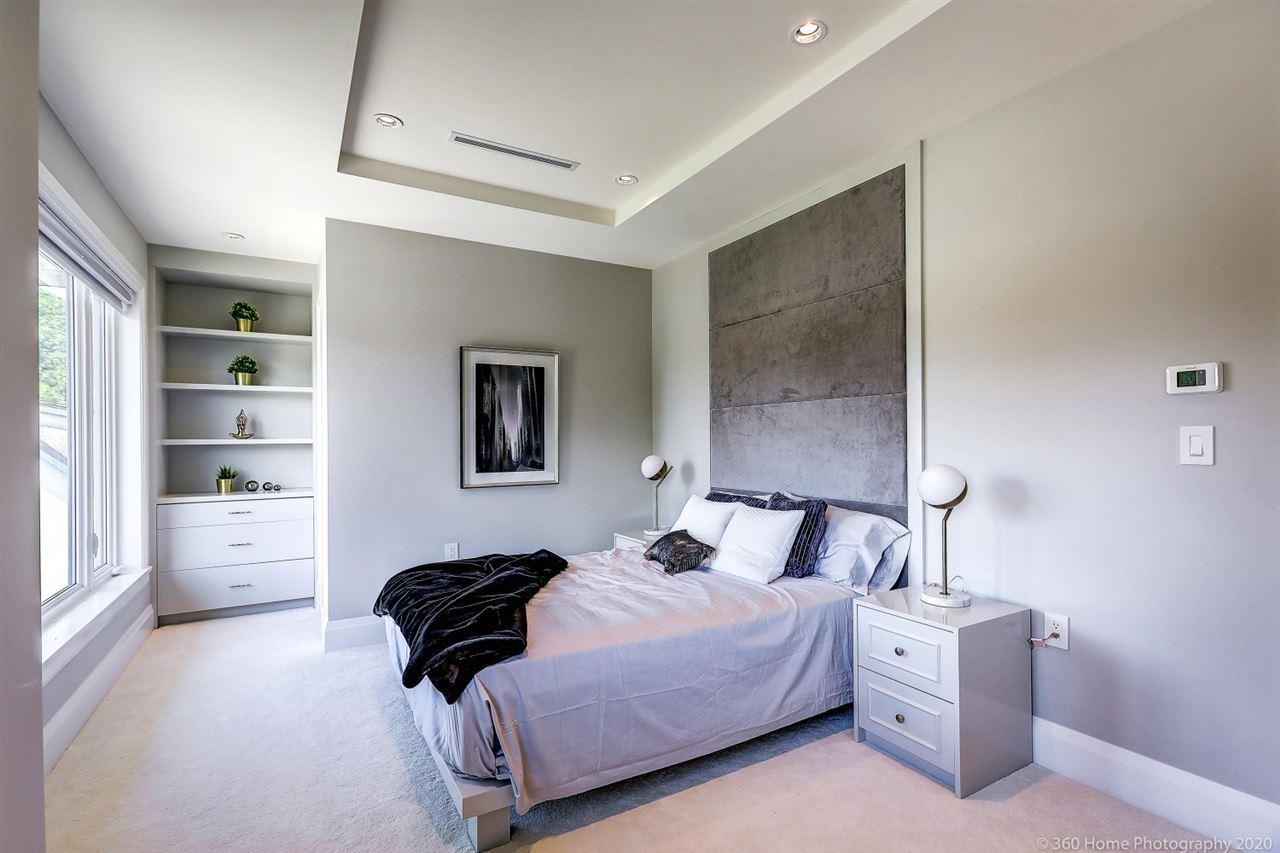 10560 ROSECROFT CRESCENT - Richmond House for sale, 5 Bedrooms (R2542807) - #15