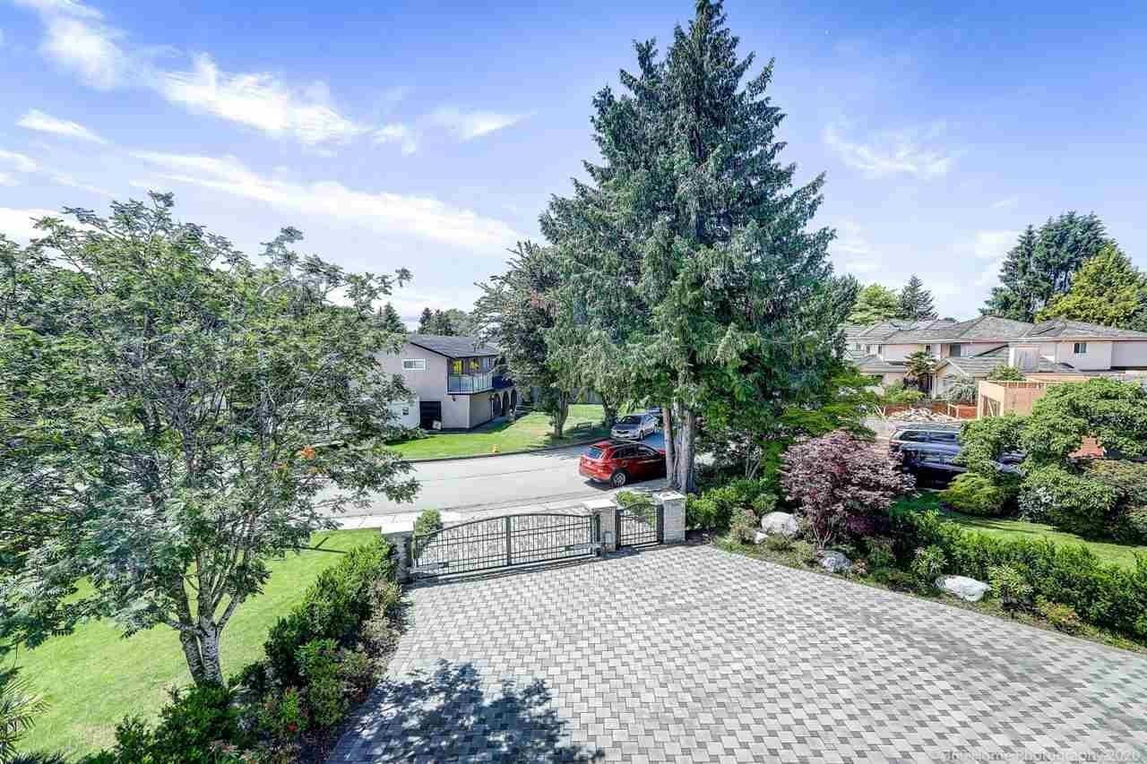 10560 ROSECROFT CRESCENT - Richmond House for sale, 5 Bedrooms (R2542807) - #17