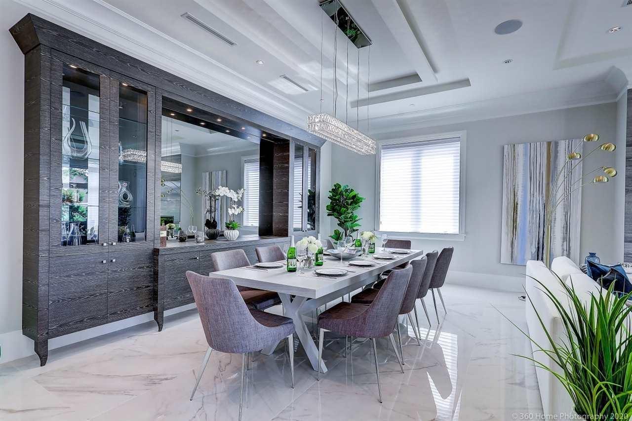 10560 ROSECROFT CRESCENT - Richmond House for sale, 5 Bedrooms (R2542807) - #5