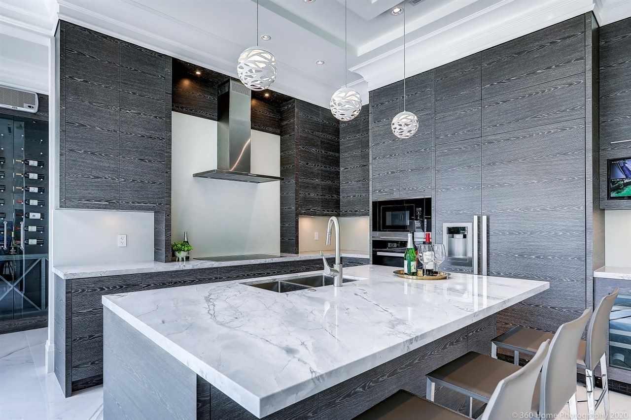 10560 ROSECROFT CRESCENT - Richmond House for sale, 5 Bedrooms (R2542807) - #7