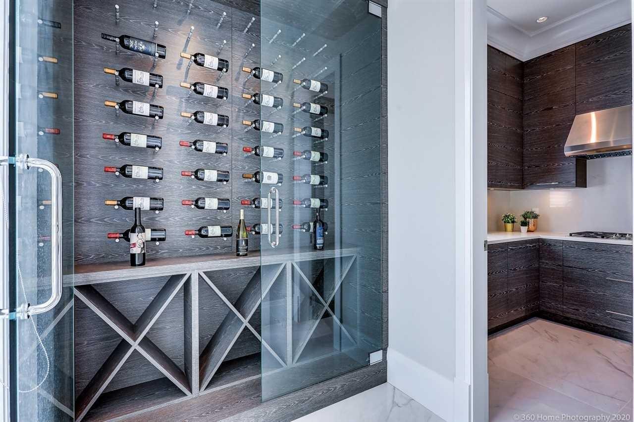 10560 ROSECROFT CRESCENT - Richmond House for sale, 5 Bedrooms (R2542807) - #9