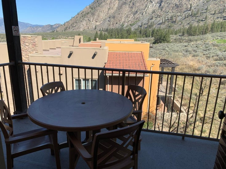 322ABCD - 1200 RANCHER CREEK ROAD - Osoyoos Recreational for sale, 1 Bedroom (188566)