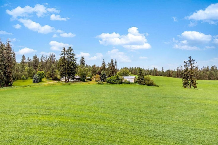 4602 Schubert Road, - Armstrong House for sale, 2 Bedrooms (10232683)
