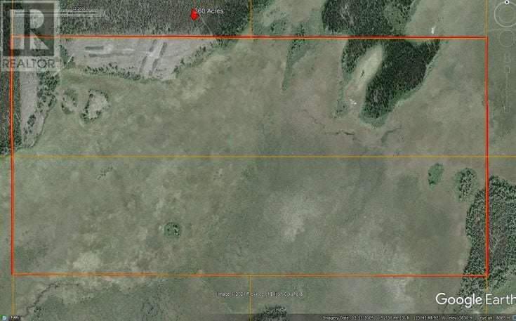 DL 3428 & 3431 CHEZACUT ROAD - Williams Lake for sale(R2599262)