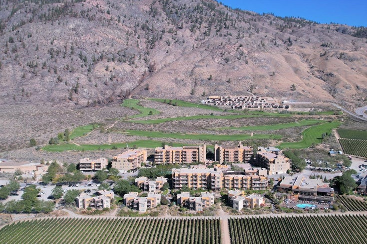 #147B 1200 RANCHER CREEK Road, - Osoyoos Other for sale, 3 Bedrooms (190396)