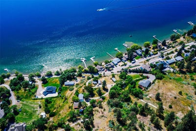 12815 Pixton Road, SW - Lake Country Special Purpose for sale(10236311)
