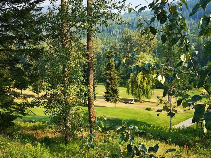 LOT 15 REDSTONE DRIVE - Rossland for sale(2459999)