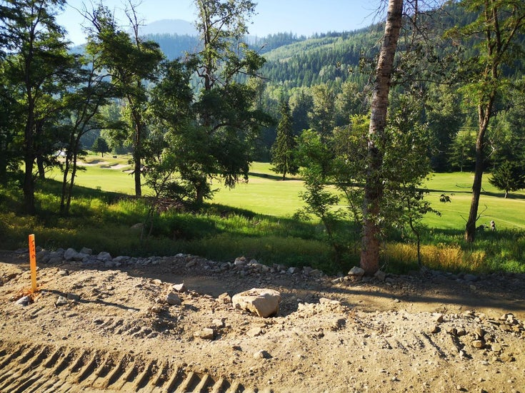 LOT 6 REDSTONE DRIVE - Rossland for sale(2459983)