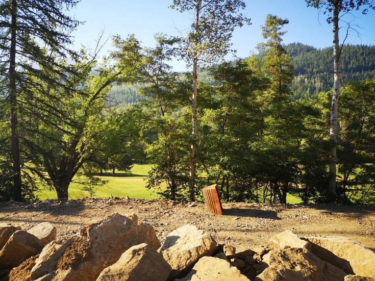 LOT 4 REDSTONE DRIVE - Rossland for sale(2459981)