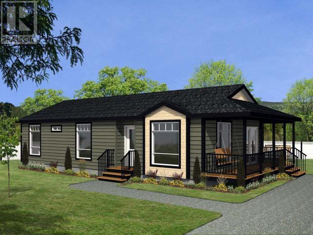 16-3950 PADGETT ROAD - Powell River House for sale, 3 Bedrooms (16069)
