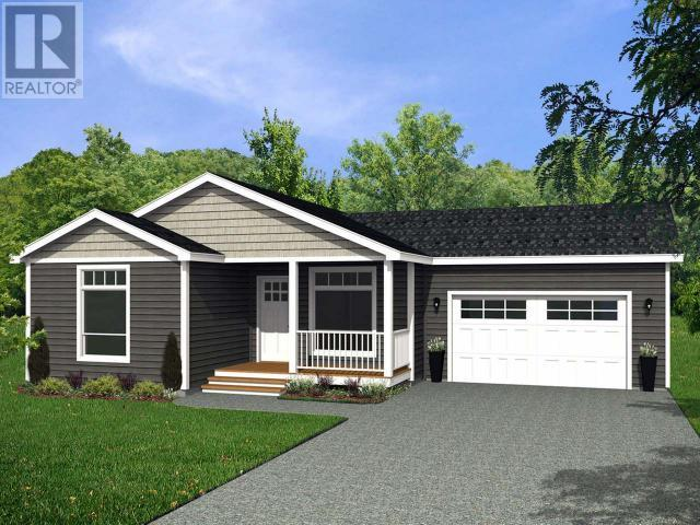 4-3950 PADGETT ROAD - Powell River House for sale, 3 Bedrooms (16062)