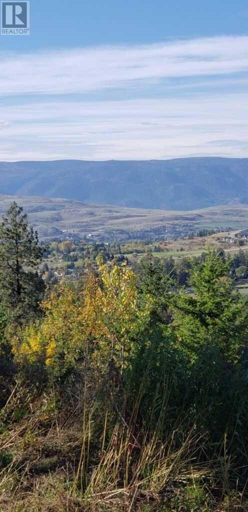 LOT 2 KINGSVIEW RD - Vernon for sale(X5381654)