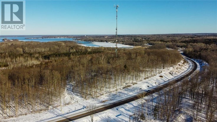 15765 12 Highway - Tay Twp for sale(40175774)
