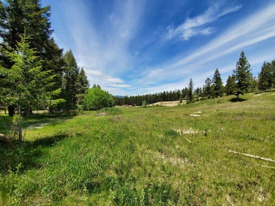 Lot 17 HIGHWAY 95 - Edgewater for sale(2461598)