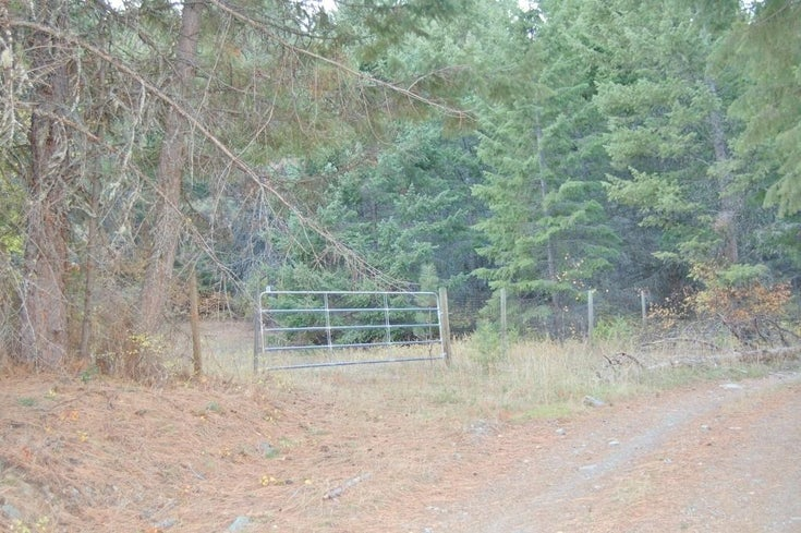 Lot 1 MAY CREEK ROAD - Grand Forks for sale(2461730)